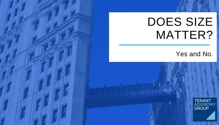 DOES SIZE MATTER- - Tag - Blog Header