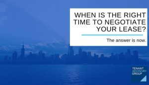 THE RIGHT TIME TO NEGOTIATE - Tag - Blog Header (1)
