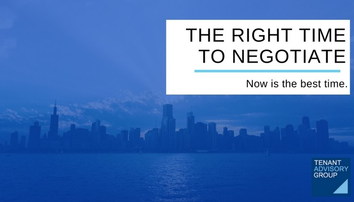THE RIGHT TIME TO NEGOTIATE - Tag - Blog Header - edited