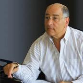 GEORGE DEPALMA