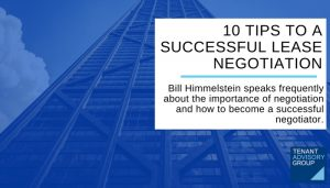 10 TIPS TO A SUCCESFUL LEASE NEGOTIATION - Tag - Blog Header - edited