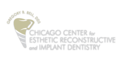Chicago Center for Esthetic, Reconstructive & Implant Dentistry