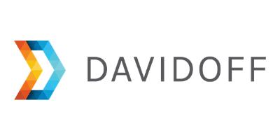Davidoff Communications