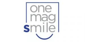 One Nag Smile
