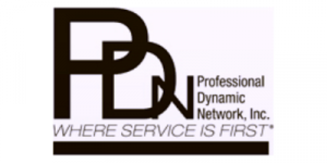 Professional Dynamic Network, Inc