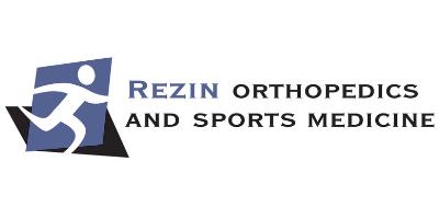 Rezin Orthopedics & Sports Medicine