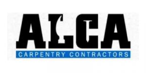 ALCA Carpentry Contractors