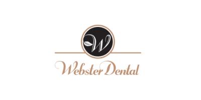 Barbara Webster, DDS. Webster Dental