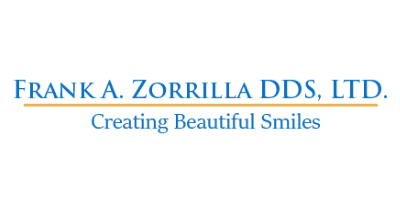 Dr. Frank A. Zorilla, DDS. Creating beautiful smiles