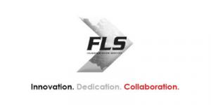 FLS Transportation Services