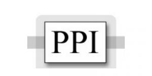 Premier Professionals International