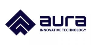 Aura Innovative Technology