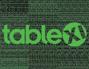 TXI_logo_green
