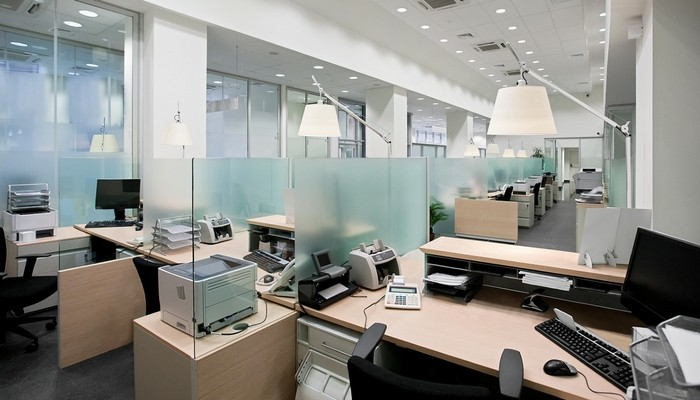 How to Best Time Your Office Occupancy _ Tenant Advisory Group