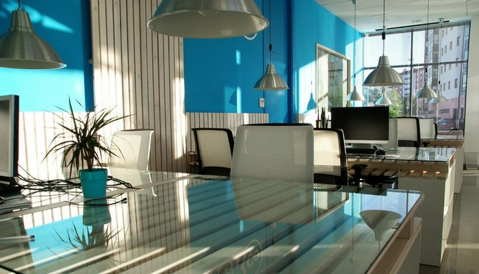 Is Your Office Space Ready for Gen Z _ Tenant Advisory Group