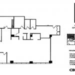 ICI Floor Plan