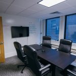 Boardroom Insider Commercial Property
