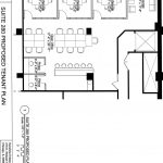 Birdfued Lease Floor Plan