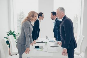 Here's When You Should Walk Away From a Deal-min