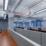30 N LaSalle Sublease