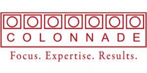 Colonnade Advisors logo