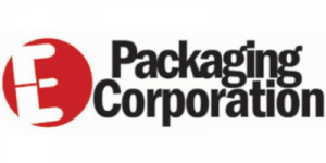 EPackaging Corporation logo