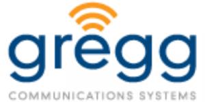 Gregg Communications Systems logo