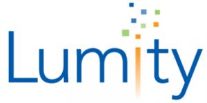 Lumity logo