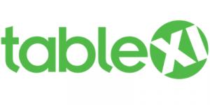 Table XI logo
