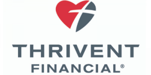 Thrivent fiinancial