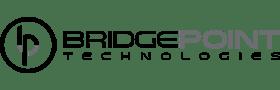 Bridgepoint Technologies logo