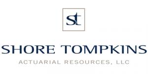 Shore Tompkins Logo
