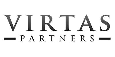 Virtas Partners Logo