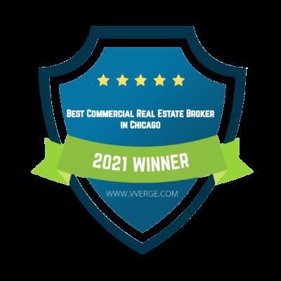 Commercial Real Estate Broker Chicago